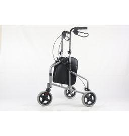 andador-com-3-rodas-e-cesto-mobil-saude-ate-100kg-D_NQ_NP_771630-MLB27415364844_052018-F