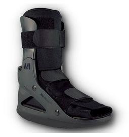 mercur-bota-imobilizadora-m1-curta-m