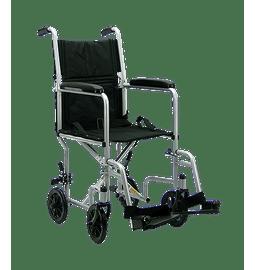 praxis-cadeira-veneza01
