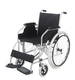 cadeira_de_rodas_d100_dellamed_101233_1_5f300292df35323b7f1a92f52acdaec3