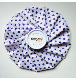 bolsabodyflex01