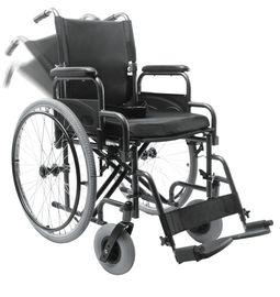 cadeirad40001