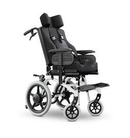 cadeira-conforma-tilt001