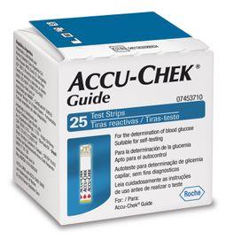 accu-chek-guide-c-25-tiras-reagentes
