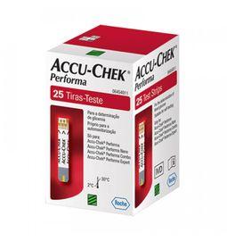 accu-chek-performa-25-tiras_3