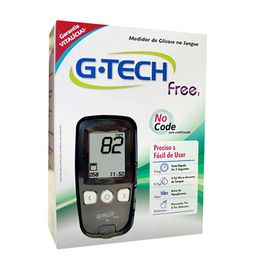 kit-medidor-de-glicose-g-tech-free-accumed-Drogaria-SP-341029