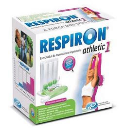45339_respiron-athletic-1_m2_637387241747088303