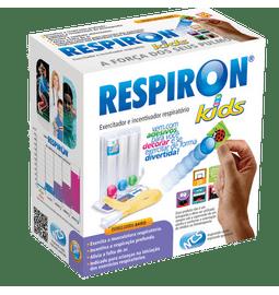 exercitador-e-incentivador-respiratorio-respiron-kids-ncs18773a