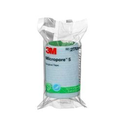 micropore-s-surgical-tape-sur-sup