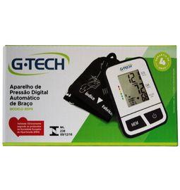 produtos-medicos-aparelho-de-pressao-digital-gtech-automatico-de-braco-com-120-memorias-modelo-bsp11--p-1552834747917
