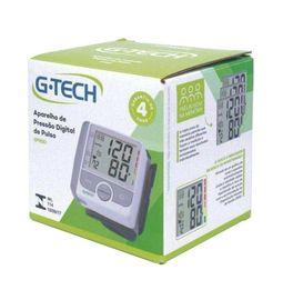 aparelho-de-pressao-digital-de-pulso-g-tech-gp300-01c