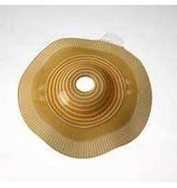 Placa-Base-Adesiva-ALTERNA-CONVEXFLANGE-50mm-RECORTE-25mm-–-Coloplast-46755--17747
