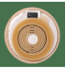 minicap-1-piece-baseplate-872x872