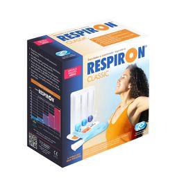 Respiron-Classic-Exercitador-e-Incentivador-Respiratorio-Esforco-Exigido-Medio