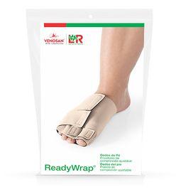16251711189415-readywraptoe