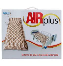 colchao-pneumatico-air-plus-dellamed-0c5