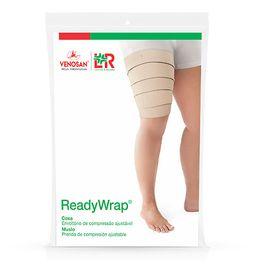 16251711187168-readywrapthigh