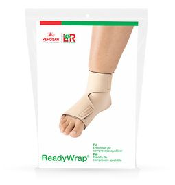 16251711182443-readywrapfoot