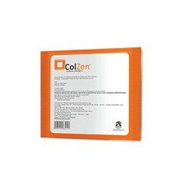colzen-1
