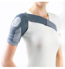 suporte-para-ombro-shoulder-activator-oppo