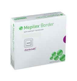 mepilex-border-1